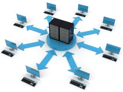 Virtual Desktop Infrastructure(VDI) Market