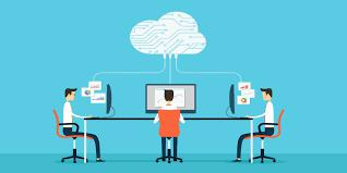 On-demand Learning Management System Market