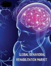 Behavioral Rehabilitation