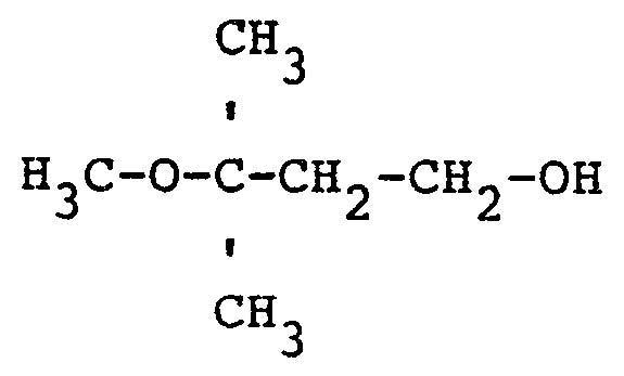 Triethylene Glycol Monobutyl Ether Market Global Analysis