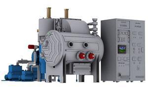 Evaporation Coating Machines Market 2018