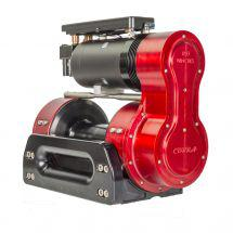 Electric Winches Market 2018