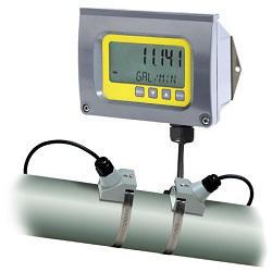 Ultrasonic Heat Meters Market 2018