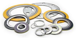 Gaskets and Seals Market 2018