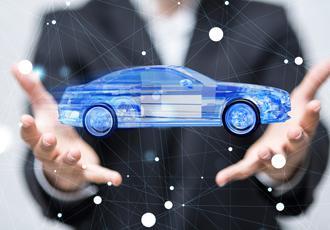 Global Automotive Power Electronics Market Analysis