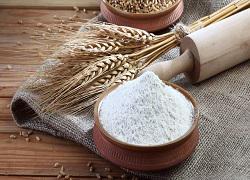 Wheat Proteins (wheat gluten) Market Analysis 2018