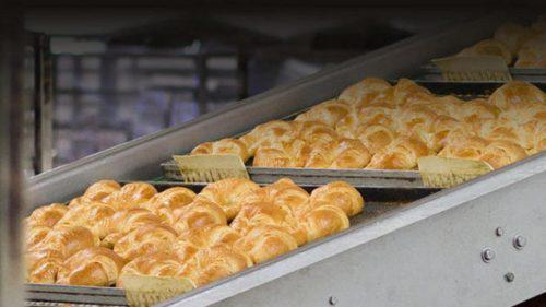 Frozen Bakery Products Market to be at Forefront by 2025