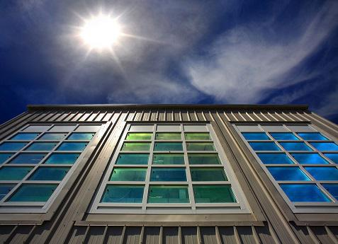 Detailed Study On Energy-efficient Window System Market 2018 Global Analysis By Key Players