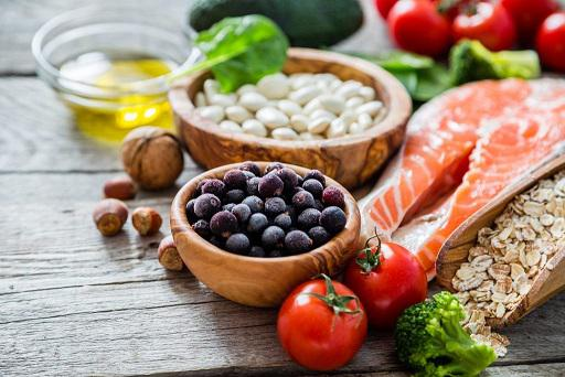 Global Oncology Nutrition Market? Industry Trends and Forecast to 2025