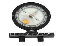 Inclinometers Market Revenue 2018