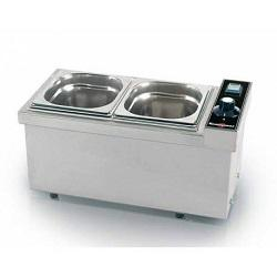 Thermostatic Water Baths Market Forecast 2018