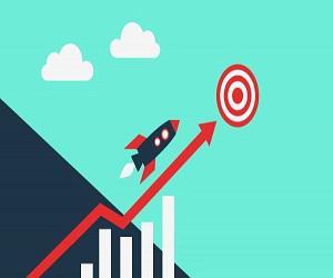 Global Prescriptive Analytics Market