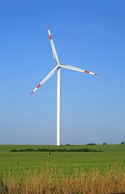 Wind Turbine Market Prominent players in the market include