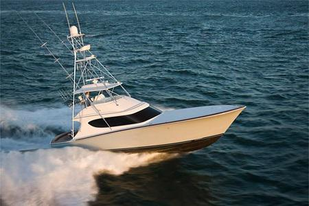 Global Small Boats Market Trends 2018 Competitive Landscape