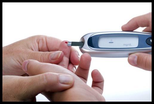 Antidiabetics Market Top Players – Takeda Pharmaceuticals,