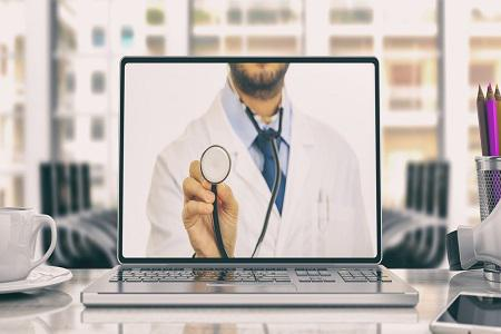 Global Video Telemedicine Market 2018 By Type, Applications,