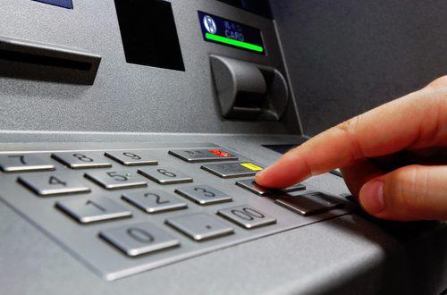 Global ATM Machine Market Outlook 2018 Major Growth Factors -