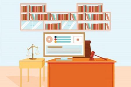 Global Law Practice Management Software Market 2018 Scope