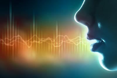 Global Speech and Voice Recognition Technology Market 2018: