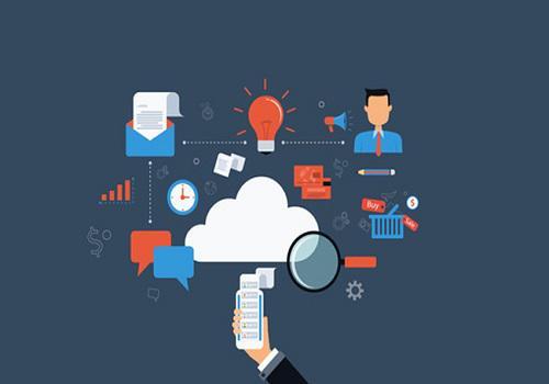 Global Analytics Cloud Market Outlook 2018 Major Growth Factors