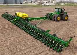 New Research On Transplanting Machines Market Analysis Report
