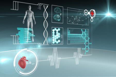 Global Big Data Analytics in Healthcare Market Analysis 2018 -