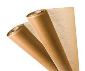 Global VCI Anti Rust Paper Market