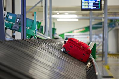 Global Smart Baggage Handling System Market 2018: Siemens