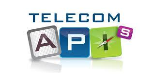 Global Telecom Application Programming Interface (API) Market