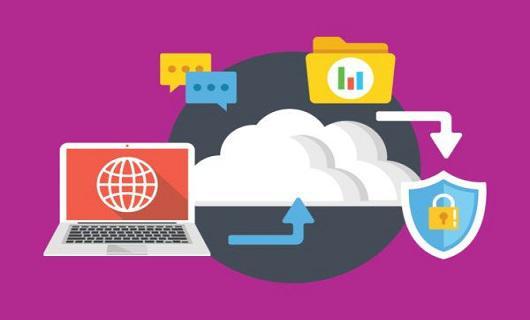 Global Cloud Managed Service Market Outlook 2018 Major Growth