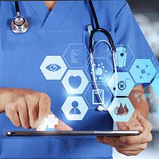 Global Healthcare M2M Market Research Report and Forecast 2021