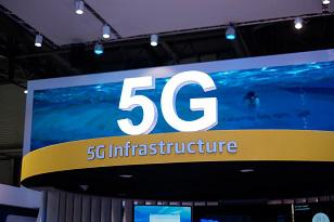 Global 5G Infrastructure Market 2018 by Manufacturers, Countries, Type and Application, Forecast to 2023