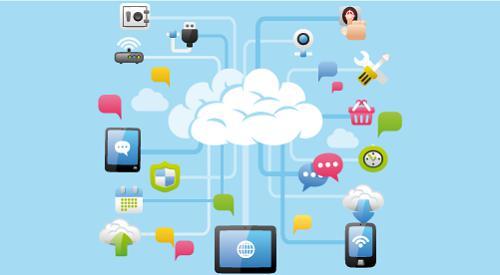 Global Cloud Supply Chain Management Market 2018: Highjump,