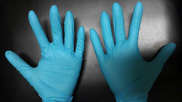 An Extensive Research On Single Use Medical Gloves Market 2018 Global Analysis By Key Players