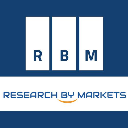 2018-2023 Global EMS and ODM (EMS & ODM) Market Report (Status and Outlook)