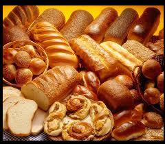 Global Baked Goods Market: Continuous Developments in Bakery