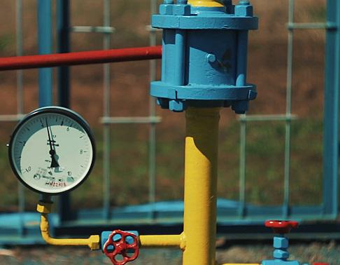 A Comprehensive Research Report On Oil and Gas Storage Valves Market 2018 Global Analysis By Key Players