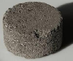Global Titanium Sponge Market