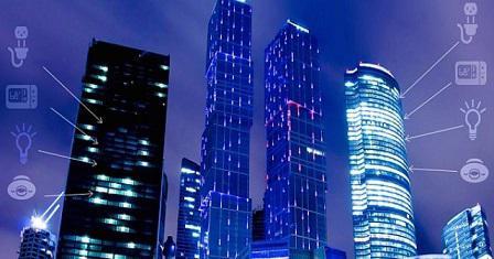 Building Energy Software Market