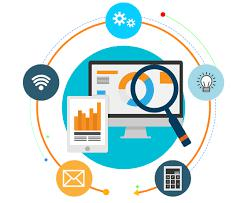 Leading Aspects on Software Testing Services market, with + %