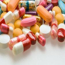 Acne Medication Market