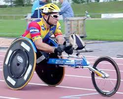 Sports Wheelchair Market Demand, Trend, Sales, Production,
