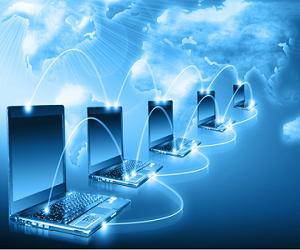 Global Managed File Transfer Software Market