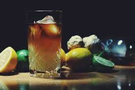 Global Ginger Beer Market Analysis, Statistics, Growth, Sales,