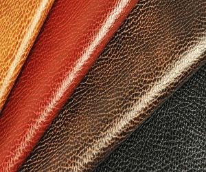 Global Leather Auxiliary Market