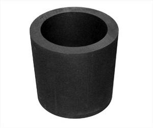 Global Graphite Crucible Market