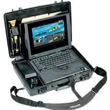 Global Rugged Notebooks Market Analysis, Size, Share, Trend