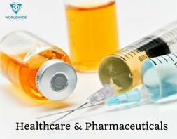 Specialty Injectable Generics Market - Size, Share, Outlook,