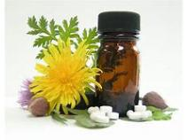 Whole Homeopathic Medicine Market Size, Share, Development by 2013-2025 - QY Research, Inc.