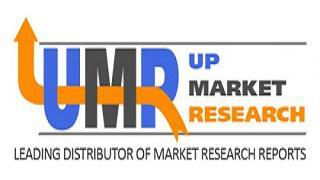 Latest Report On Marine GPS Equipment Market 2018-2023